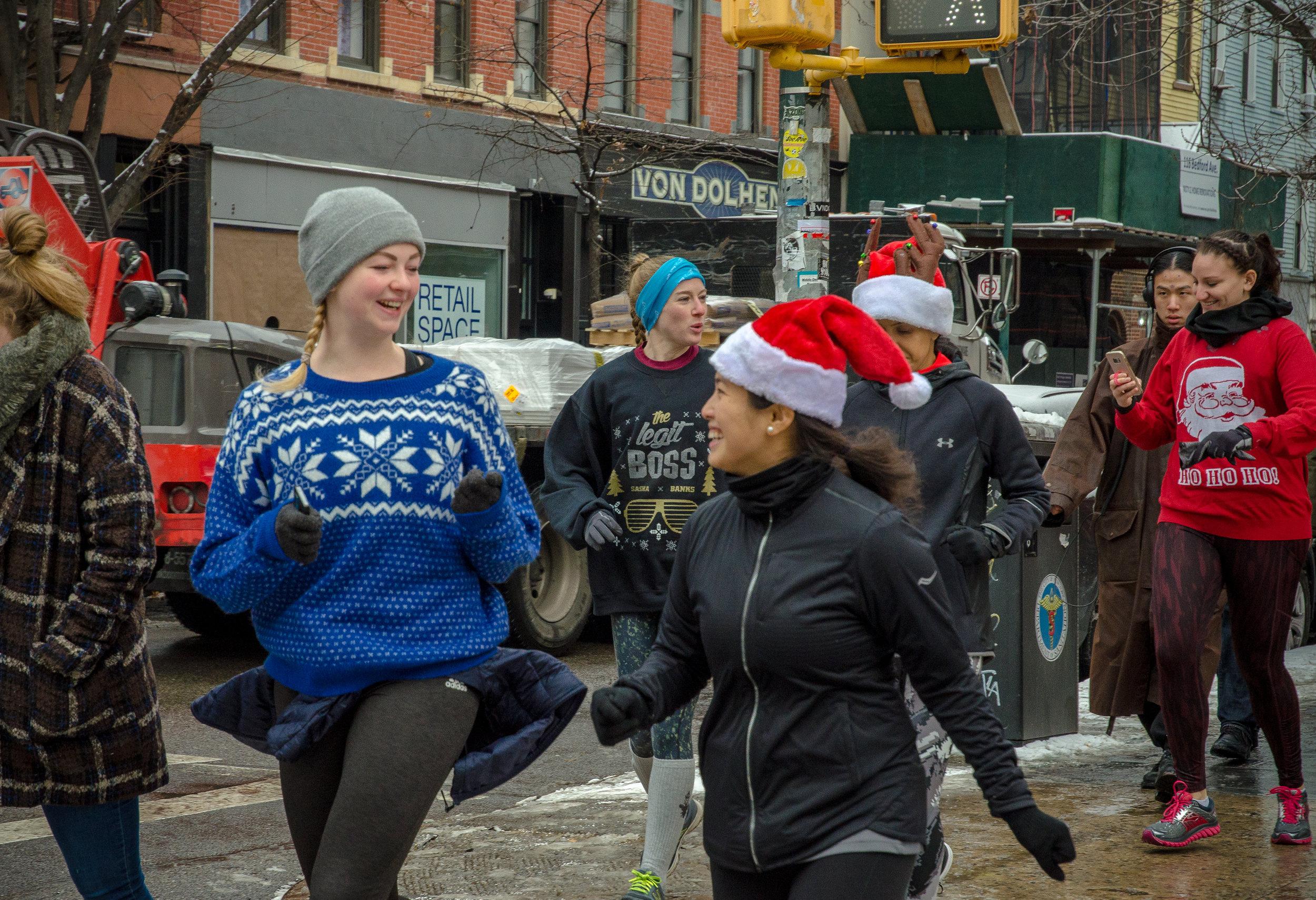 Runstreet Holiday Art Run-8082.jpg