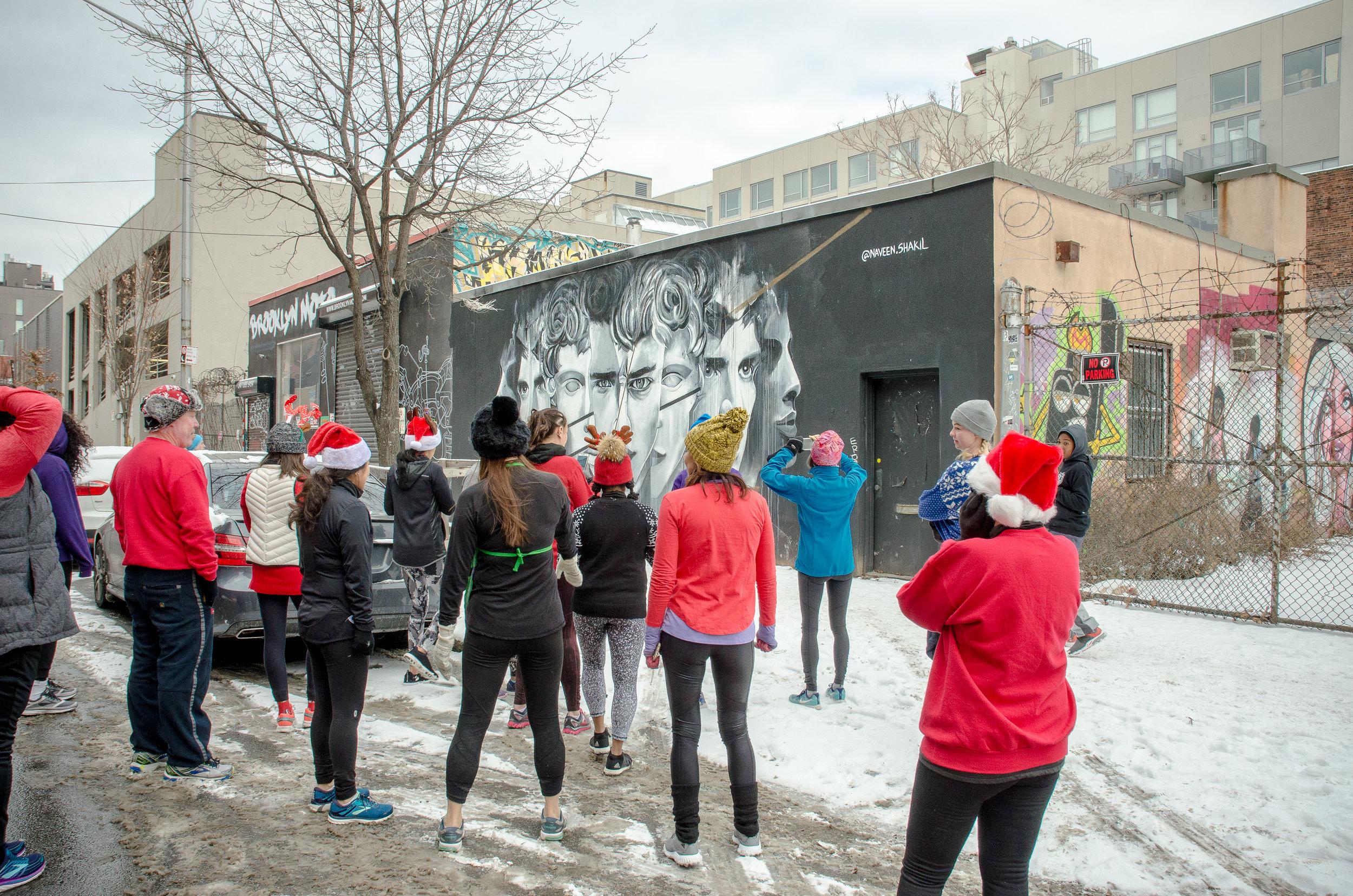 Runstreet Holiday Art Run-8103.jpg