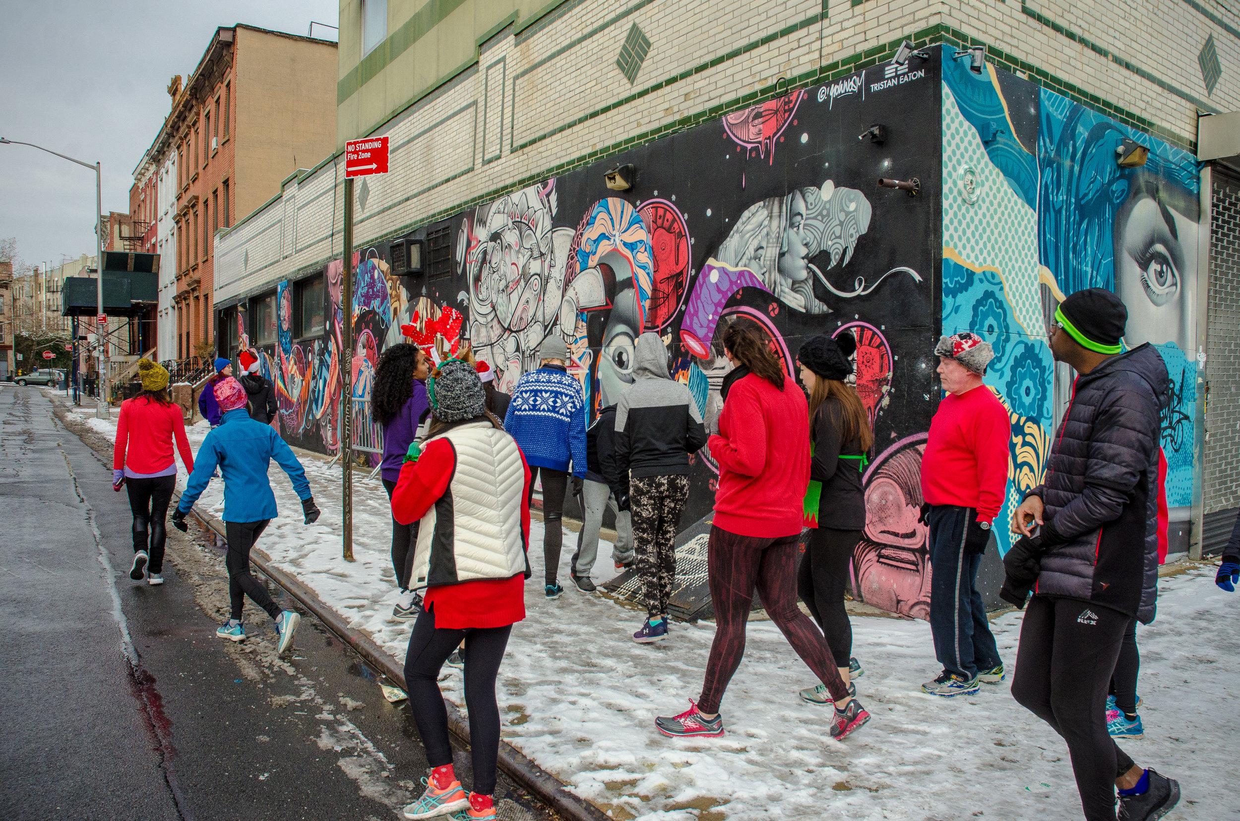Runstreet Holiday Art Run-8239.jpg