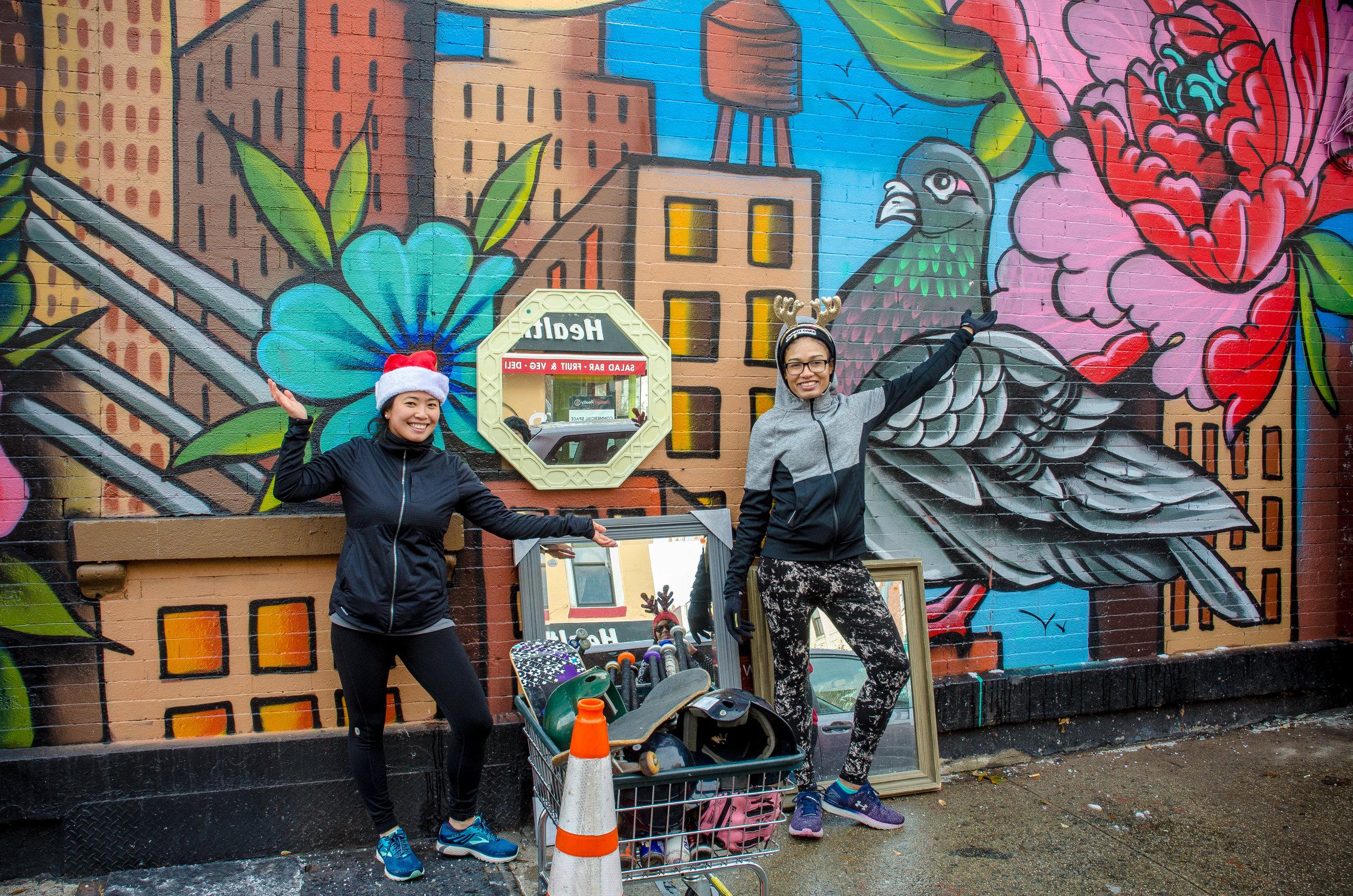 Runstreet Holiday Art Run-8258-2.jpg