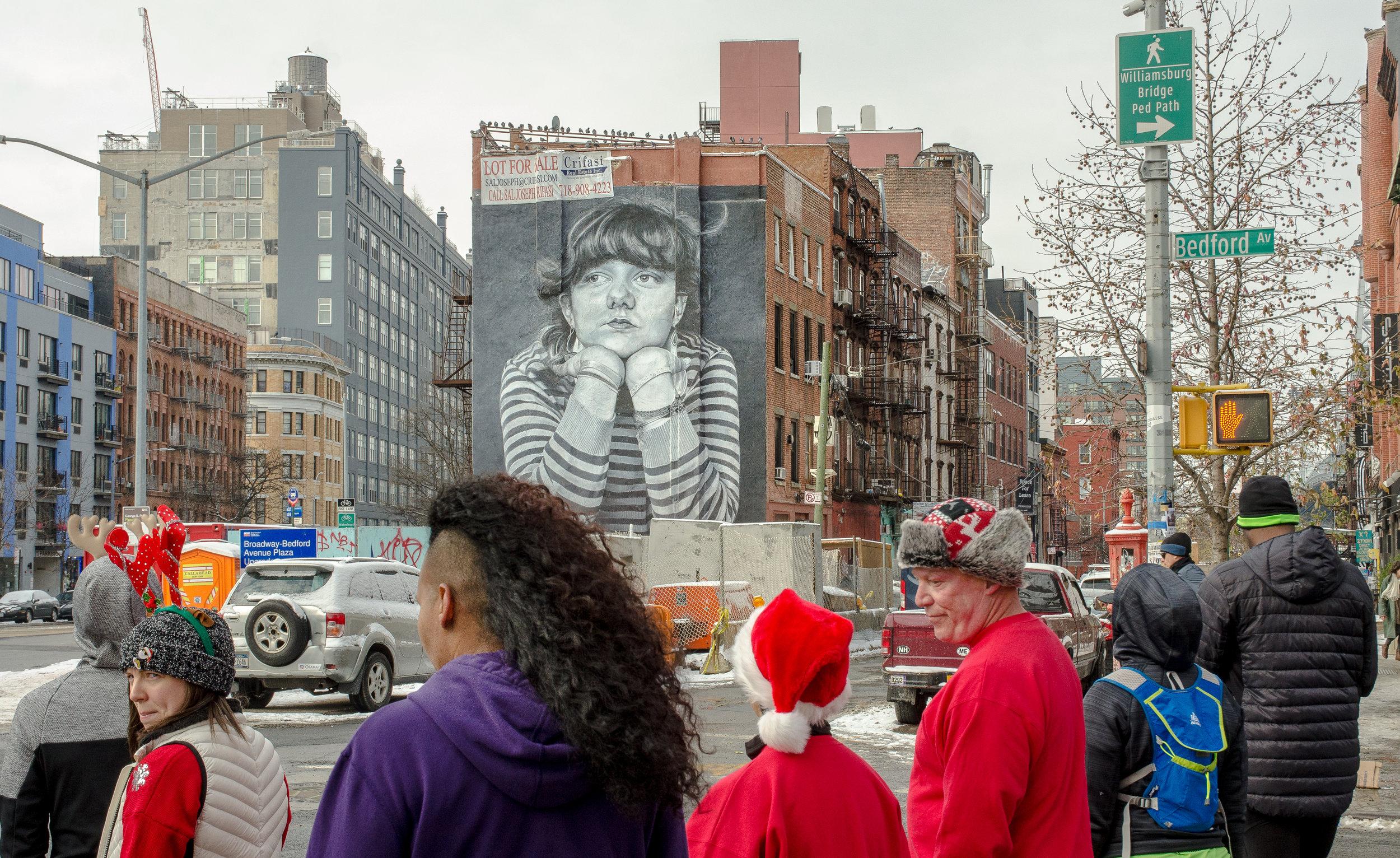 Runstreet Holiday Art Run-8282-2.jpg