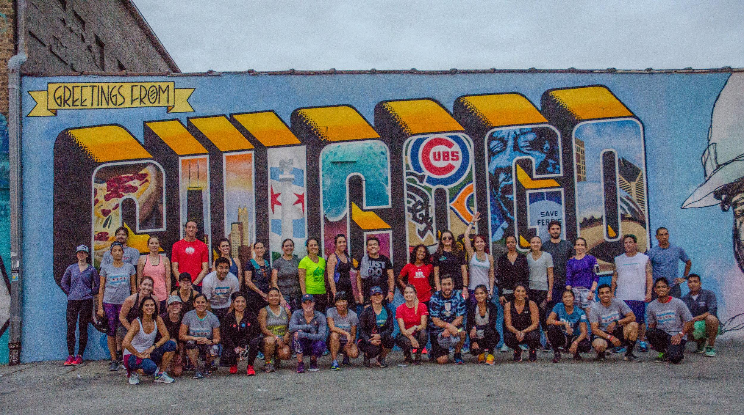 Runstreet X Saucony Chicago Art Run 10.6-4547.jpg