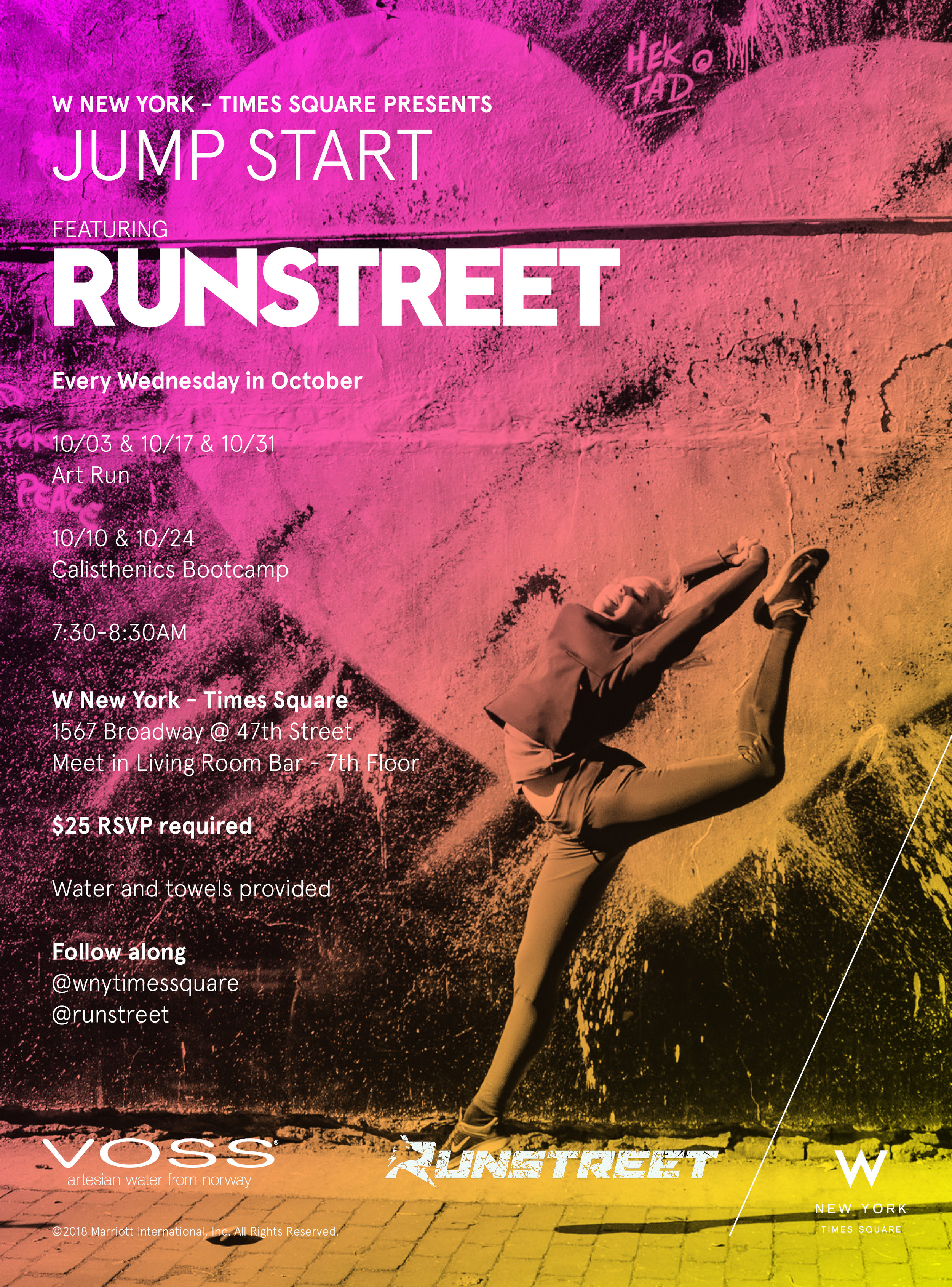 Jump Start_Runstreet.jpg