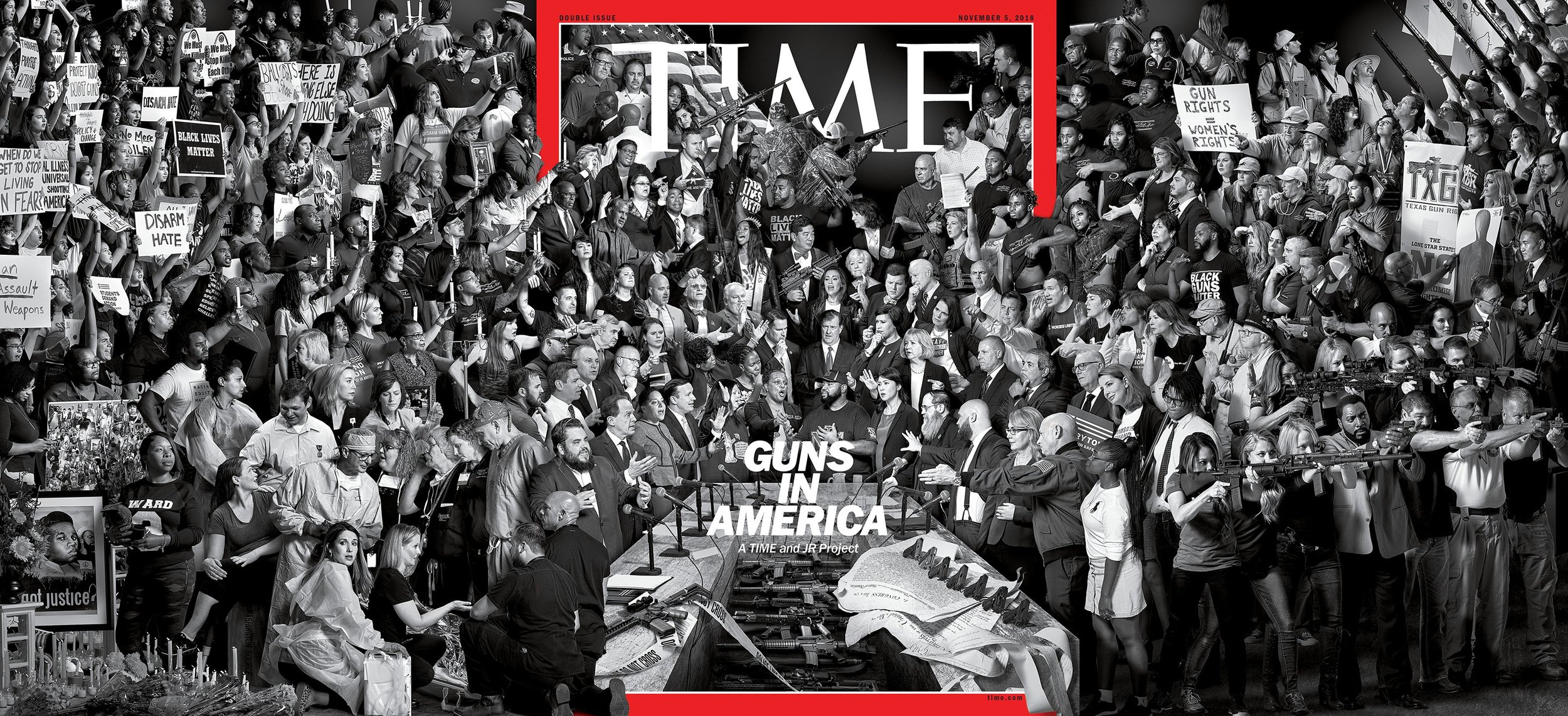 Image from  TIME.com .
