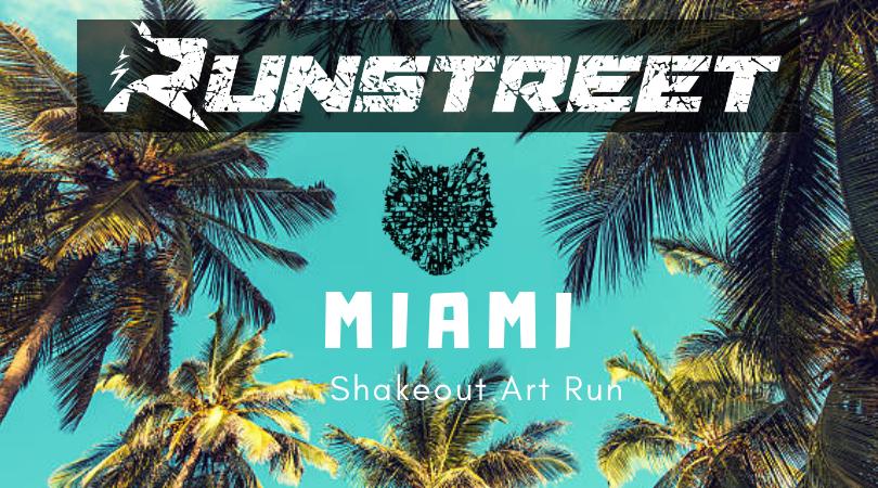 Miami Art Run.png