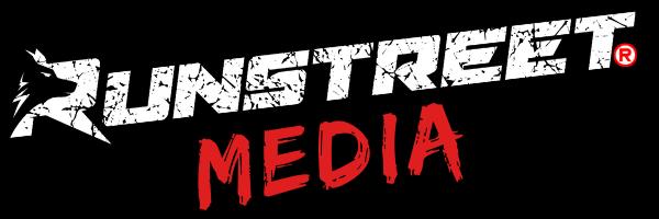 RunStreet Media-3.png