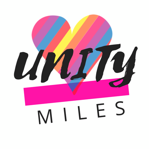 UnityMilesLogo.PNG