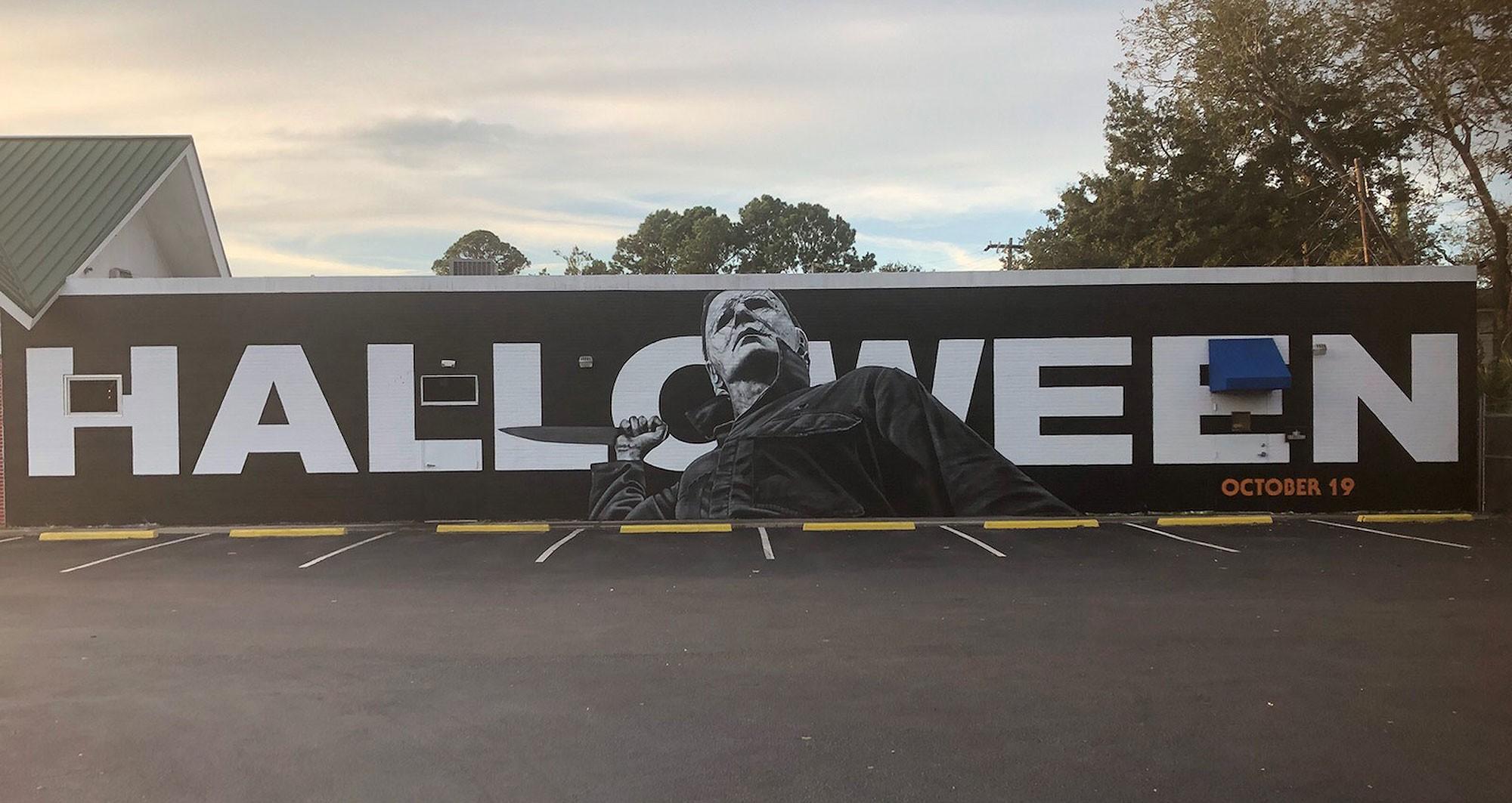 halloween-street-art.jpg