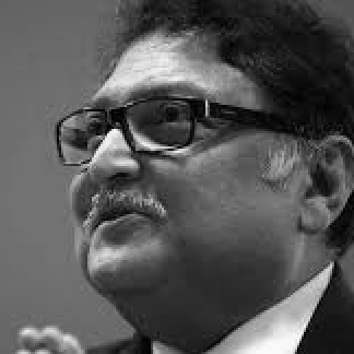 Sugata Mitra  Global thinker and researcher in Educational Technology