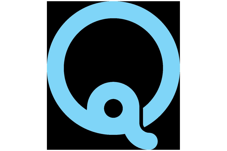 Q code.png