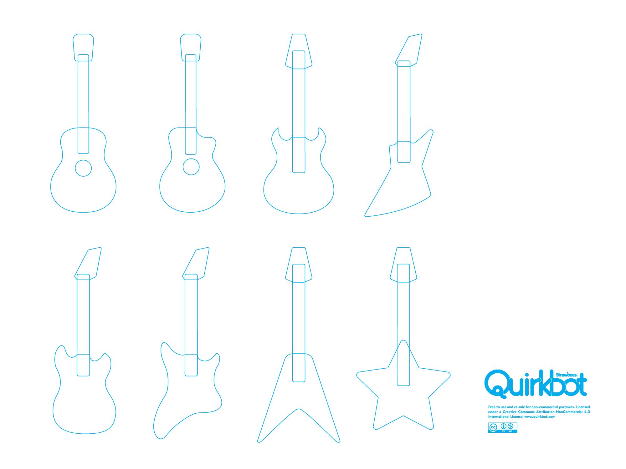 Guitars_line_art_vectors.png