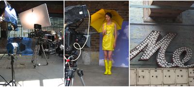 Backstage+-+umbrella.png