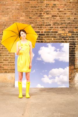 Backstage-Umbrella-1.png