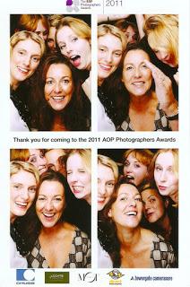 AOP+Picture.jpeg