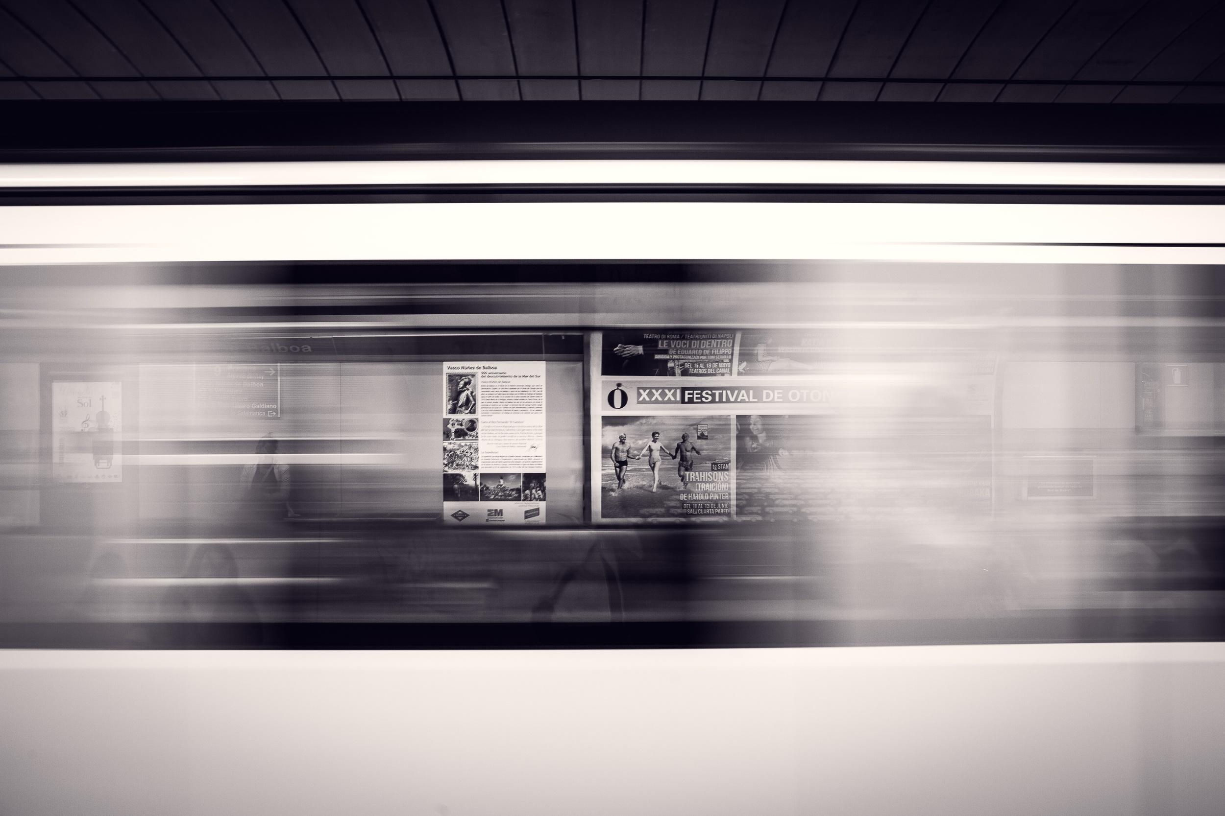 IMAGE CREDIT: Creative Commons -Mario Calvo via Unsplash