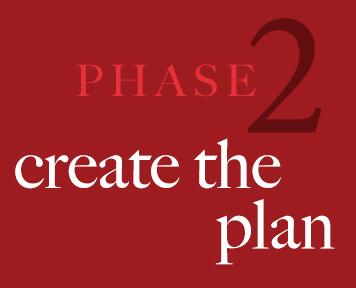 phase2.jpg
