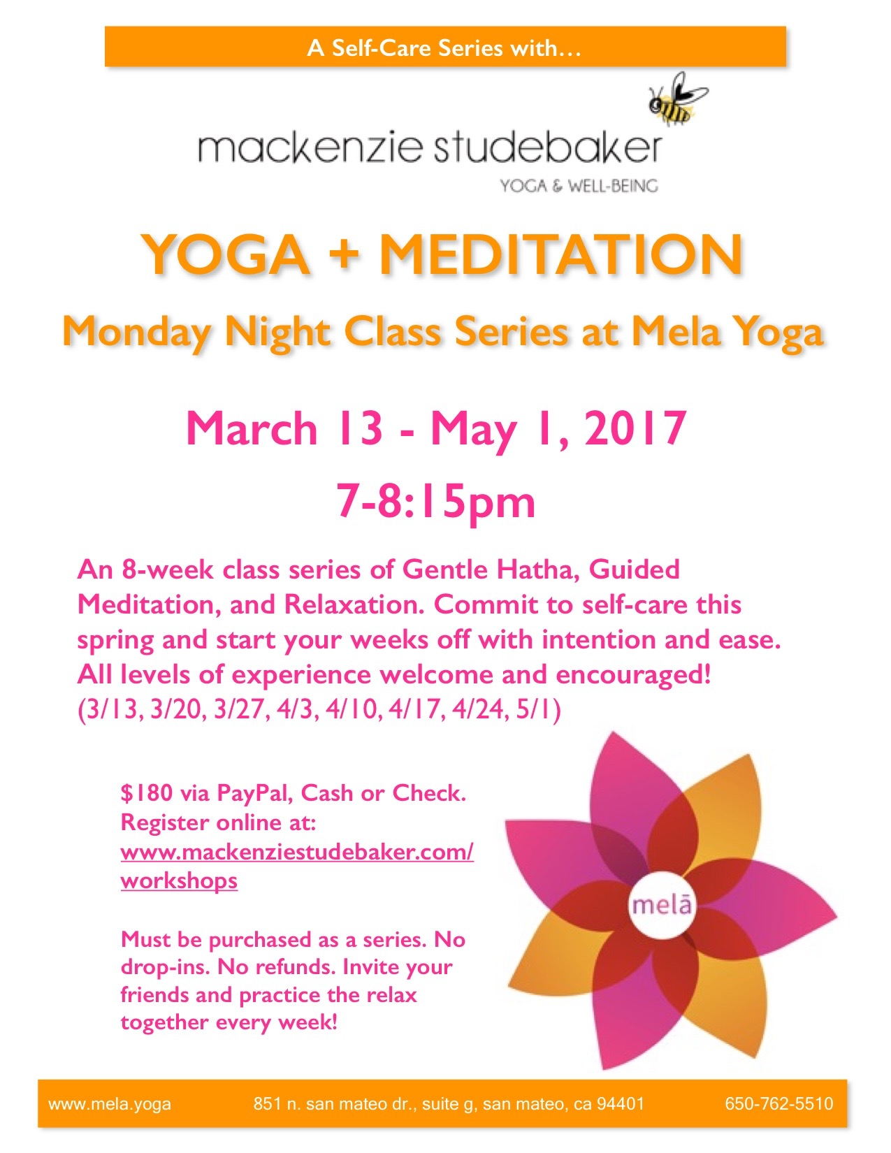 8-week Mondays Mar 13-May1 2017@ MELA.jpg