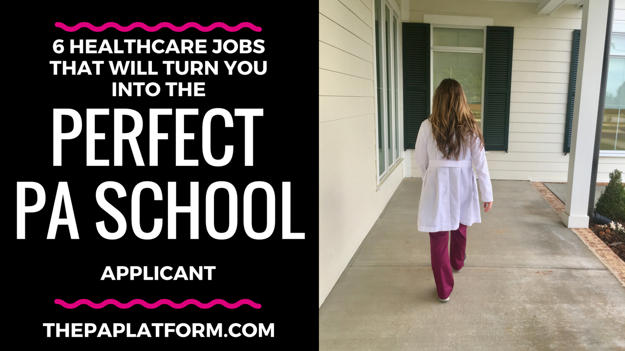 6 Healthcare JObs that will turn you into the.png