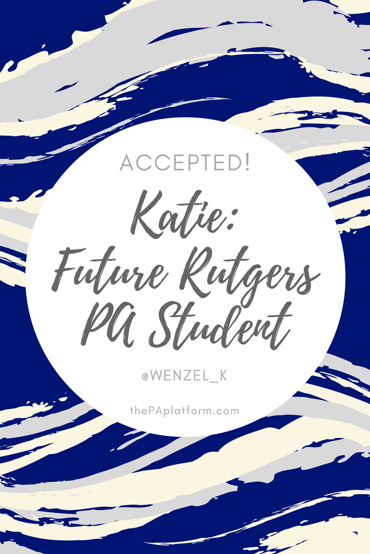 ACCEPTED!.png