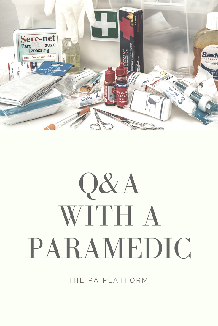 Q&Awith aparamedic.png