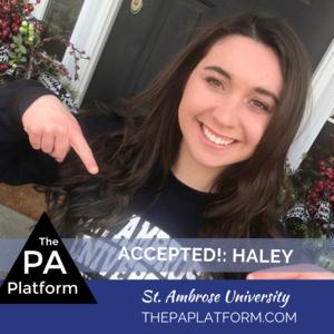 Blog — The PA Platform