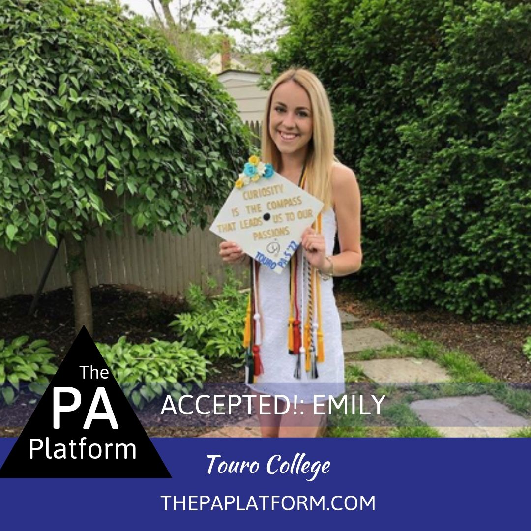 Accepted Emily.jpg