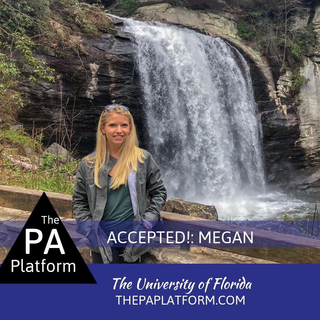 Accepted Megan (1).jpg