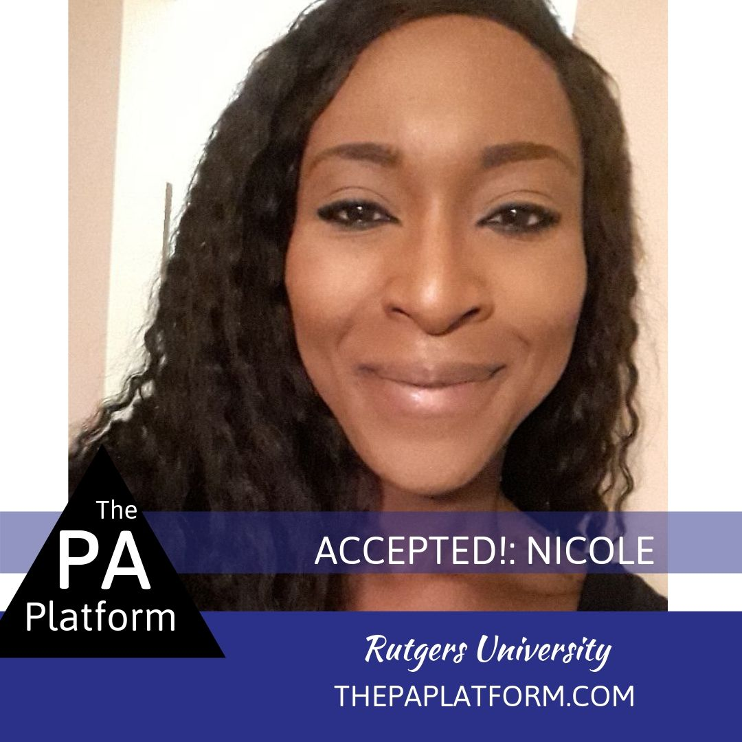 Accepted Nicole.jpg