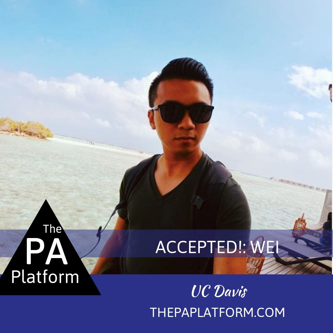Accepted Wei.jpg