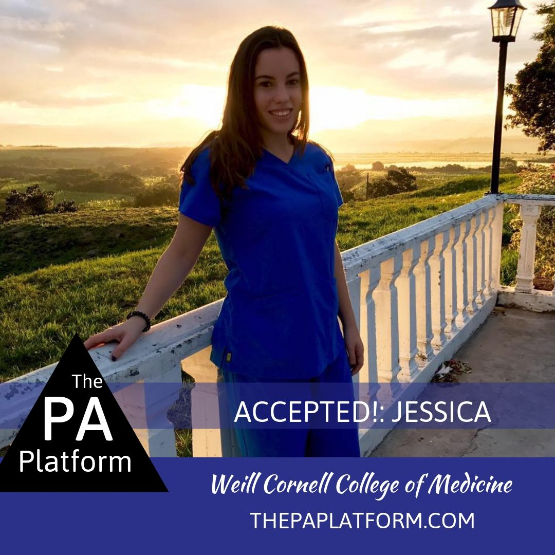 Accepted Jessica (1).jpg