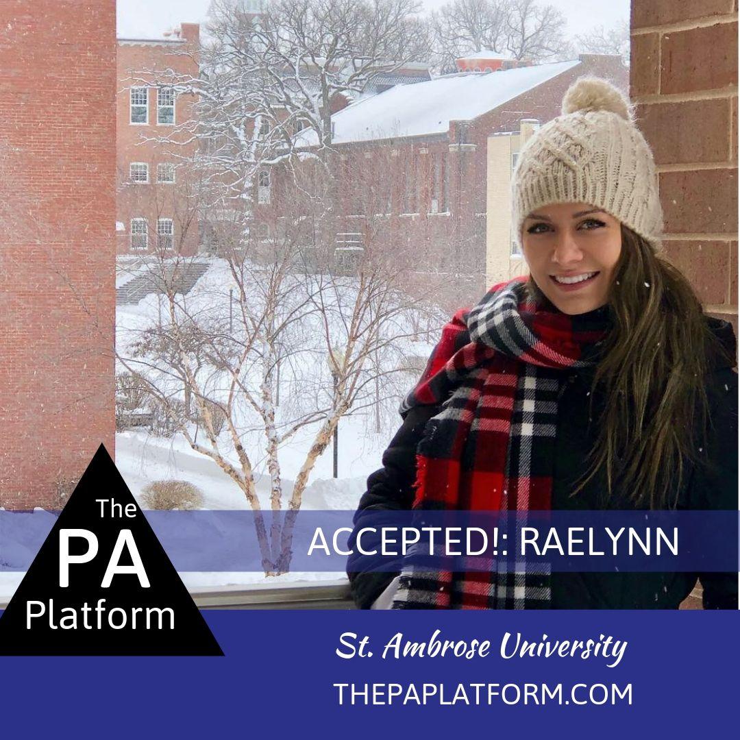 Accepted Raelynn.jpg