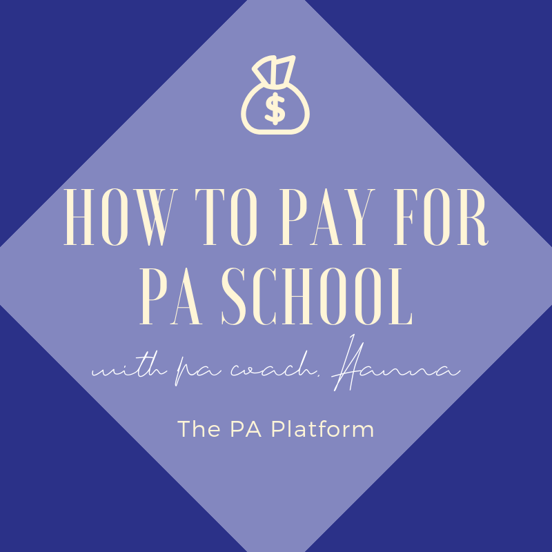 How to pay for PA School (1).png