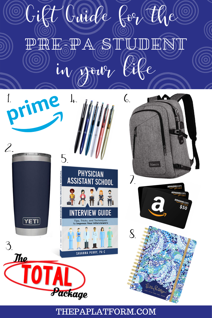 PRE- PA Platform Gift Guide .png