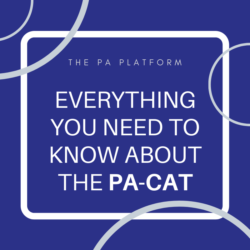 Everything You Need To Know About the PA-CAT.png
