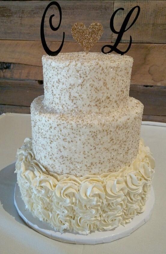 Lyndsey Cake