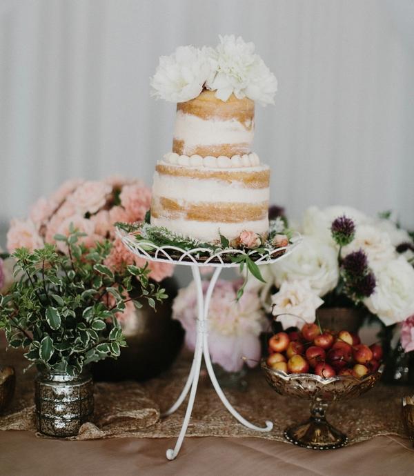 modern-garden-wedding-with-a-pastel-palette-73.jpg