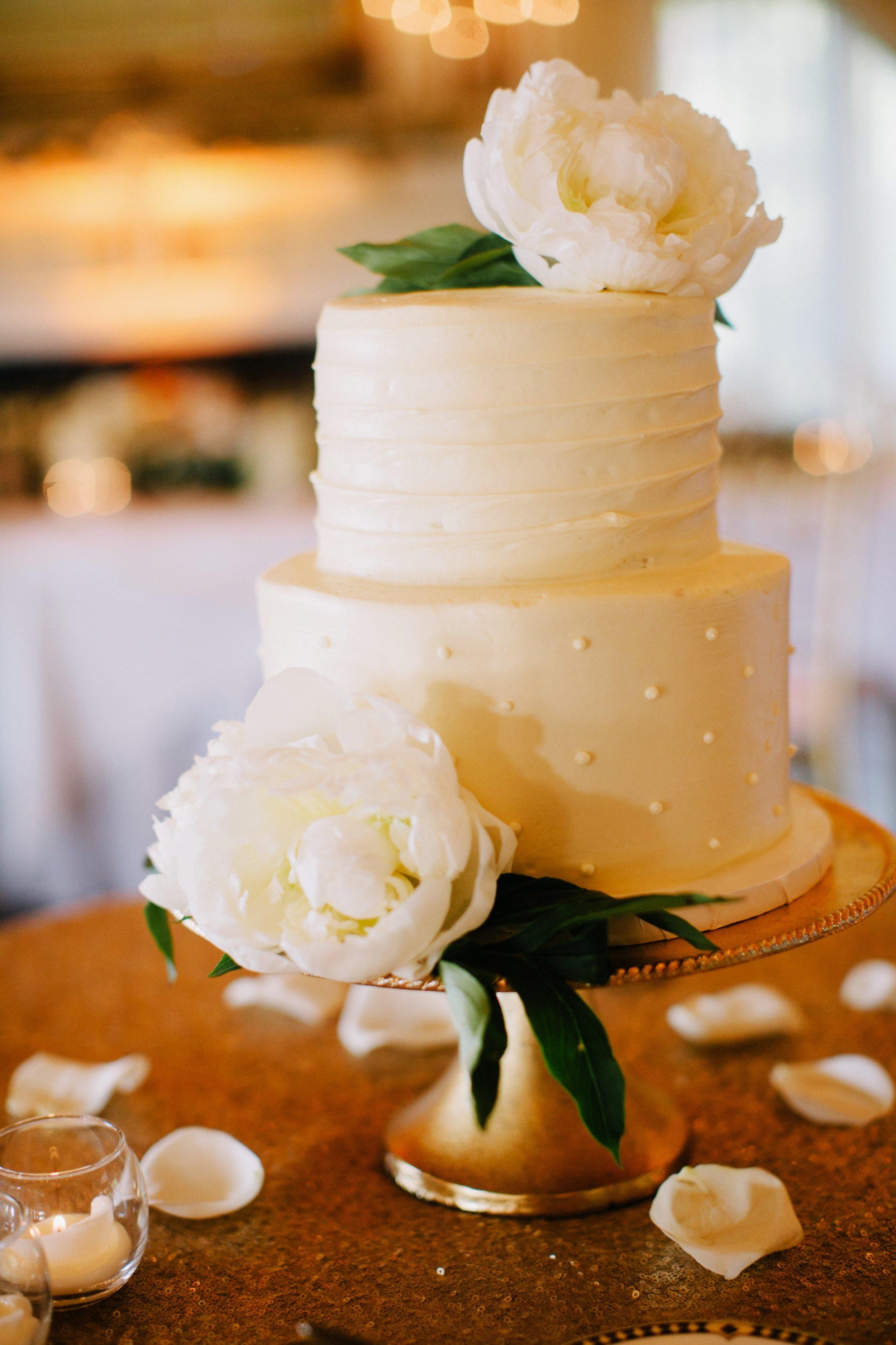 Kyle Taryn s Wedding-Reception-0039.jpg