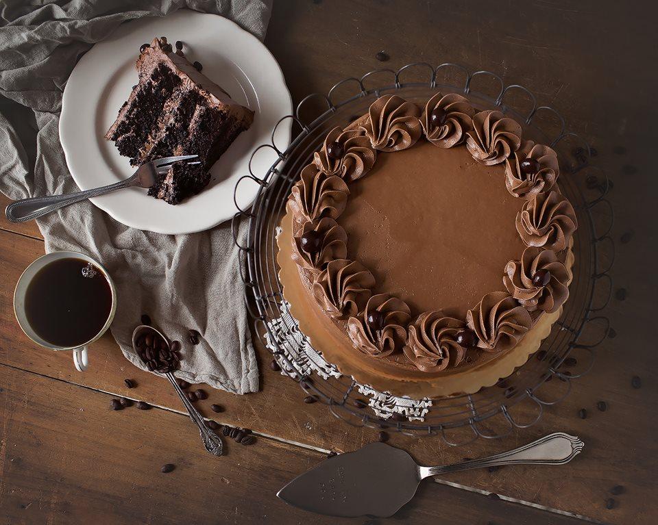 espressocake.jpg