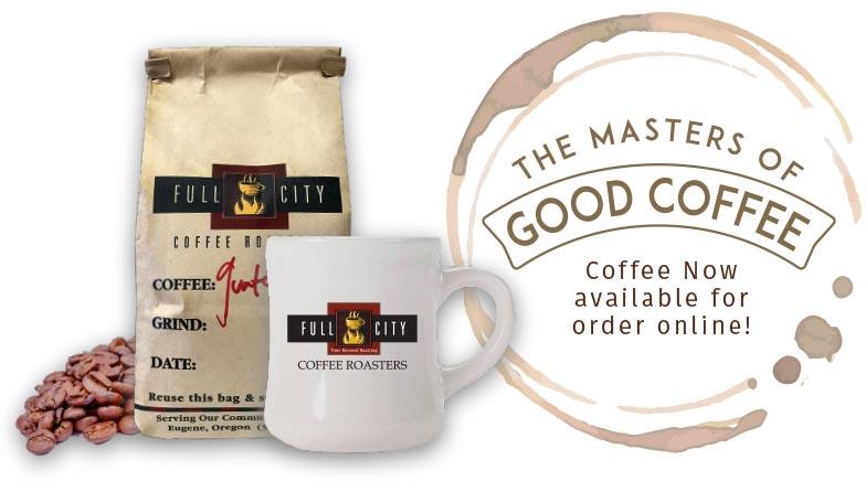 Masters-of-Good-Coffee.jpg