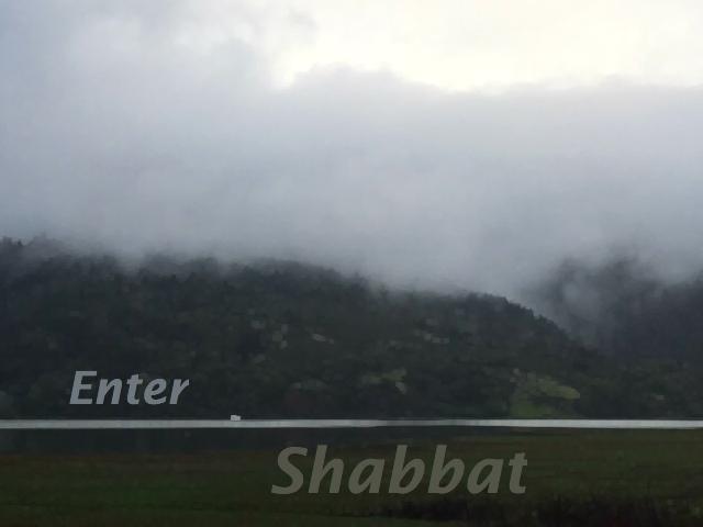 EnterShabbat.jpg
