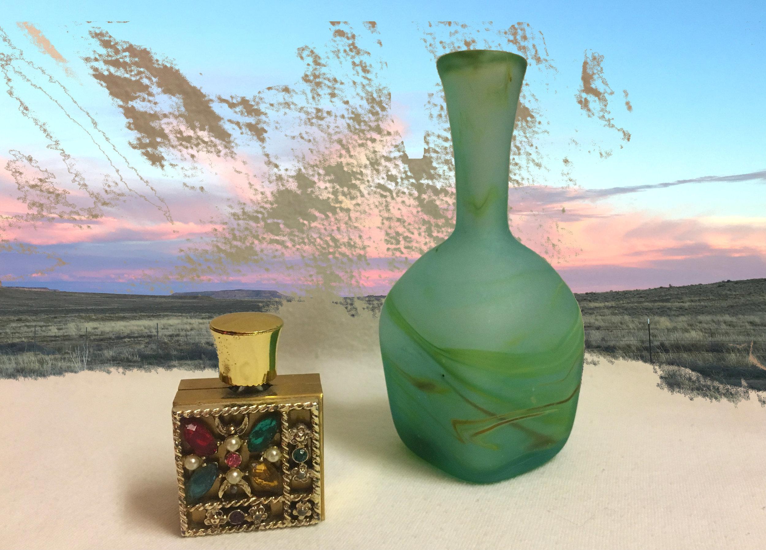 Perfume-Shechinah.jpg
