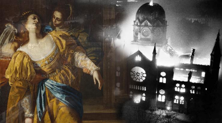 Kristallnacht-Esther2.jpg
