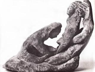 Cypress Childbirth Statuette.jpg