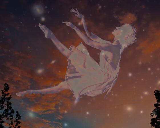 Body of Soul -2.jpg