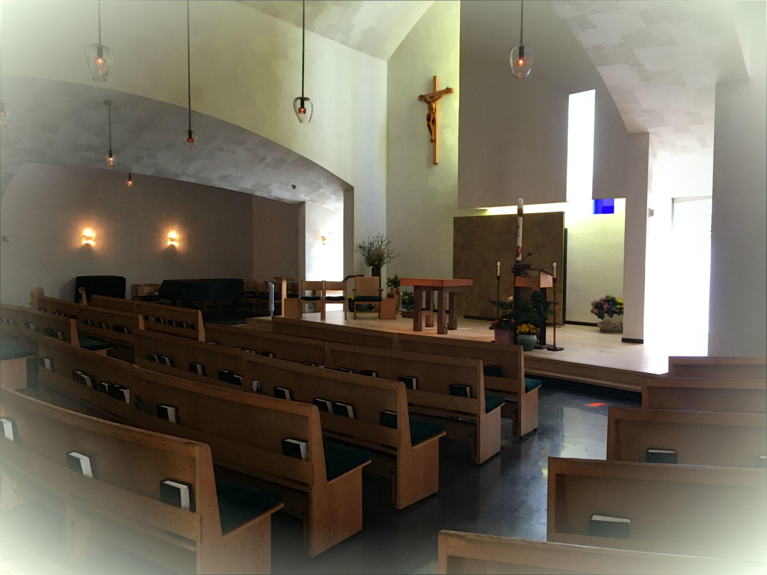 St Ignatius.jpg