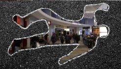 Airport-Ill.jpg