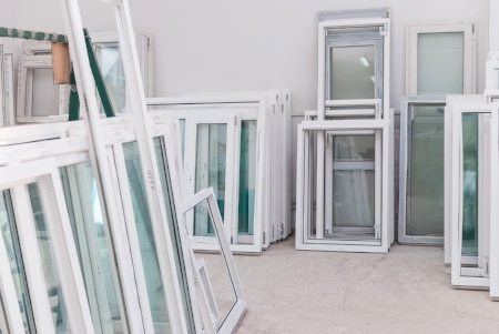 Windows And Window Installation In Liberty Lake Mead Wa