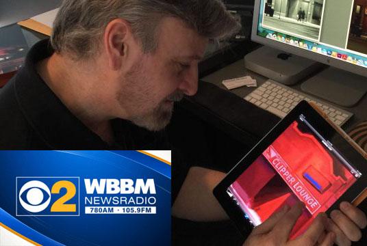 WBBM.jpg