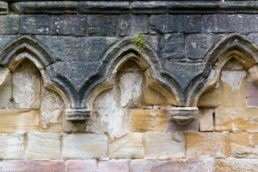 Fountains Abbey-7491.jpg