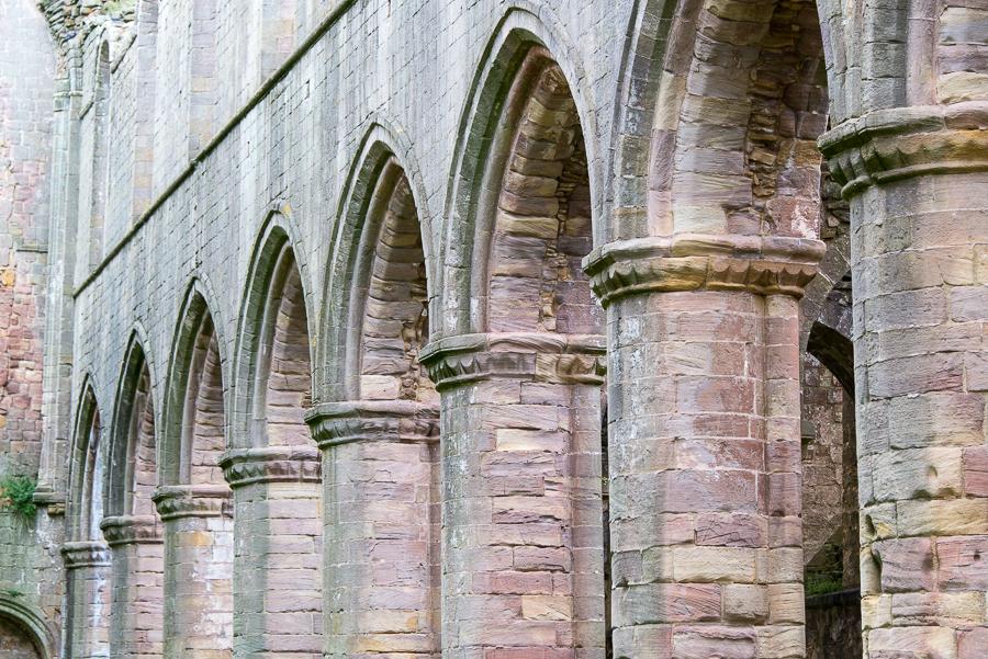 Fountains Abbey-7487.jpg